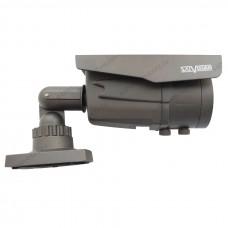 Уличная камера SVC-S492