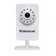 HD IP-камера VStarcam T7892WIP