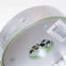 Wi-Fi-видеодомофон Vstarcam C95