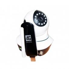 4G-камера VSTARCAM T7838WIP LTE