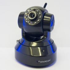 Беспроводная Wi-Fi-камера VStarcam C9837WIP