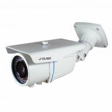 Камера Divisat DVC-S492V UTC