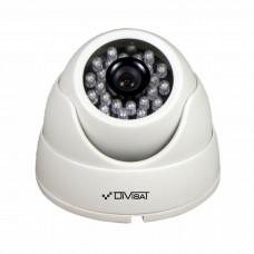 Камера Divisat DVC-D292 2.8 V 2.0 UTC (DIP)