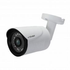 Камера Divisat DVC-S192 2.8 V 2.0 UTC (DIP)