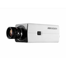 2Мп IP-камера HIKVISION DS-2CD2821G0 (AC24V/DC12V)