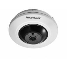 3Мп fisheye IP-камера с ИК-подсветкой HIKVISION DS-2CD2935FWD-I