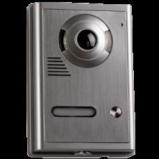 Панель к видеодомофону TS-WP