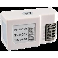 Электронное реле  TS-NC05