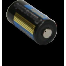 Батарея для GSM датчиков