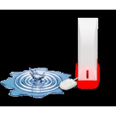 ПОЛЮС GSM АКВА (Датчик протечки воды)