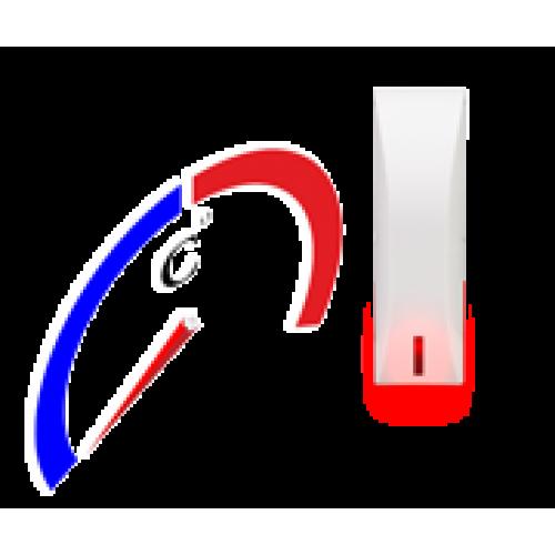 ПОЛЮС GSM ТЕРМО ( Датчик температуры )