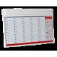 GSM пультовая система