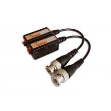 SVT-205AH приемопередатчики системы видеонаблюдения SATVISION