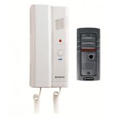 Комплект аудиодомофона TANTOS TS-203Kit