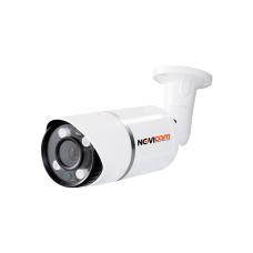 Уличная камера видеонаблюдения NOVIcam AC19WX (ver.241)