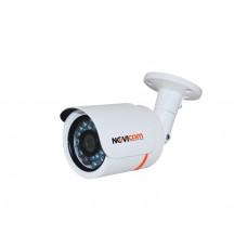 Уличная камера видеонаблюдения NOVIcam AC13W (ver.1078)