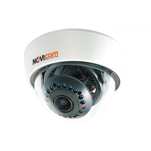 Внутренняя видеокамера NOVIcam AC17 (ver.1105)