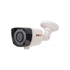 Уличная камера видеонаблюдения NOVIcam AC19W (ver.1107)
