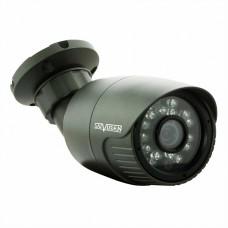 Уличная камера видеонаблюдения  Satvision SVC-S195